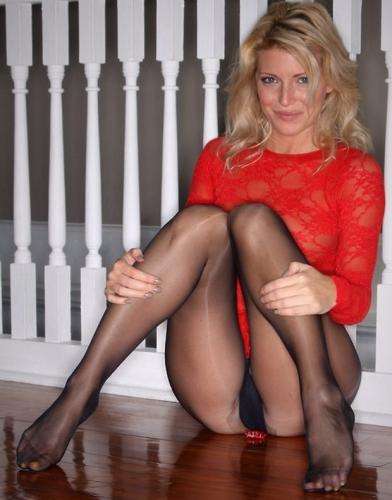 sexe-40-ans-cougar.jpg
